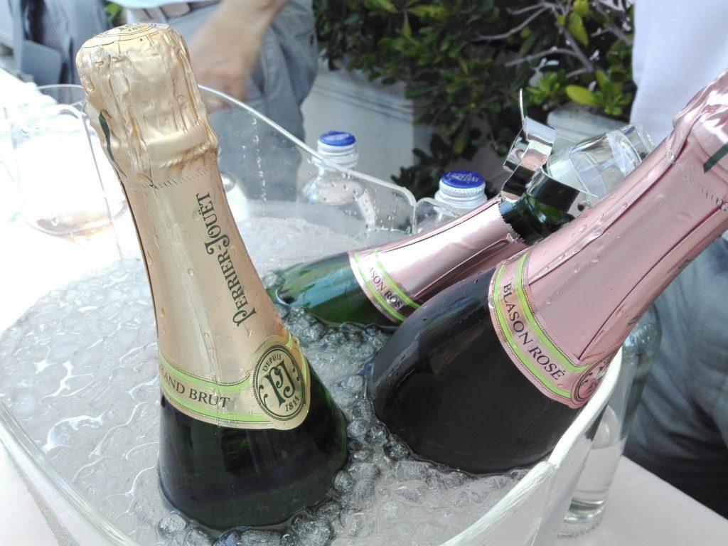 Alassio un mare di champagne migliori degustati (15)