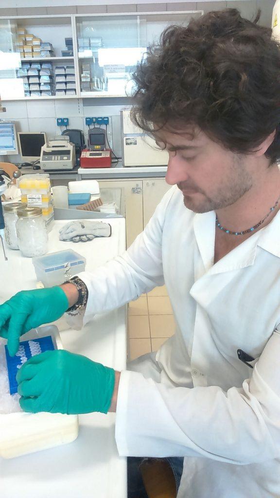 dr_Alberto_Maria_Cattaneo