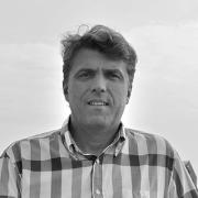 philippe massol direttore generale vino francia