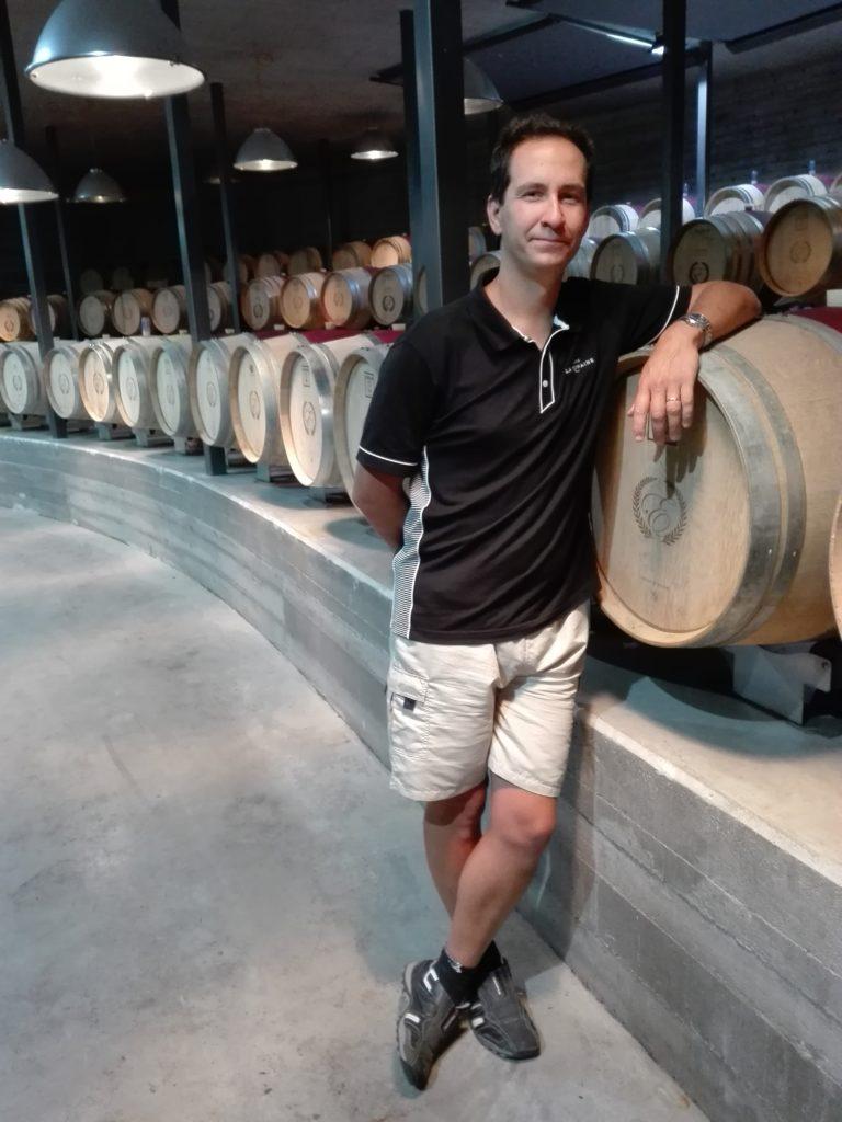 Svizzera wine tour swiss vino Valais Vaud Geneve cantine Vallese Ginevra visita (113)
