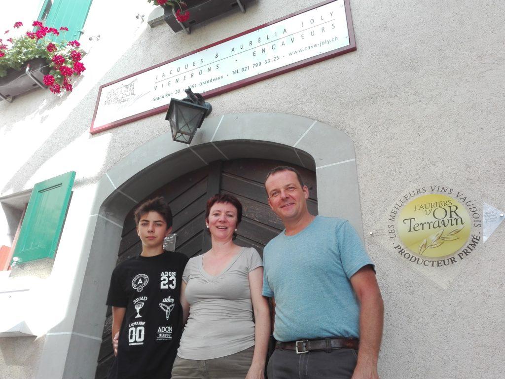 Svizzera wine tour swiss vino Valais Vaud Geneve cantine Vallese Ginevra visita (145)