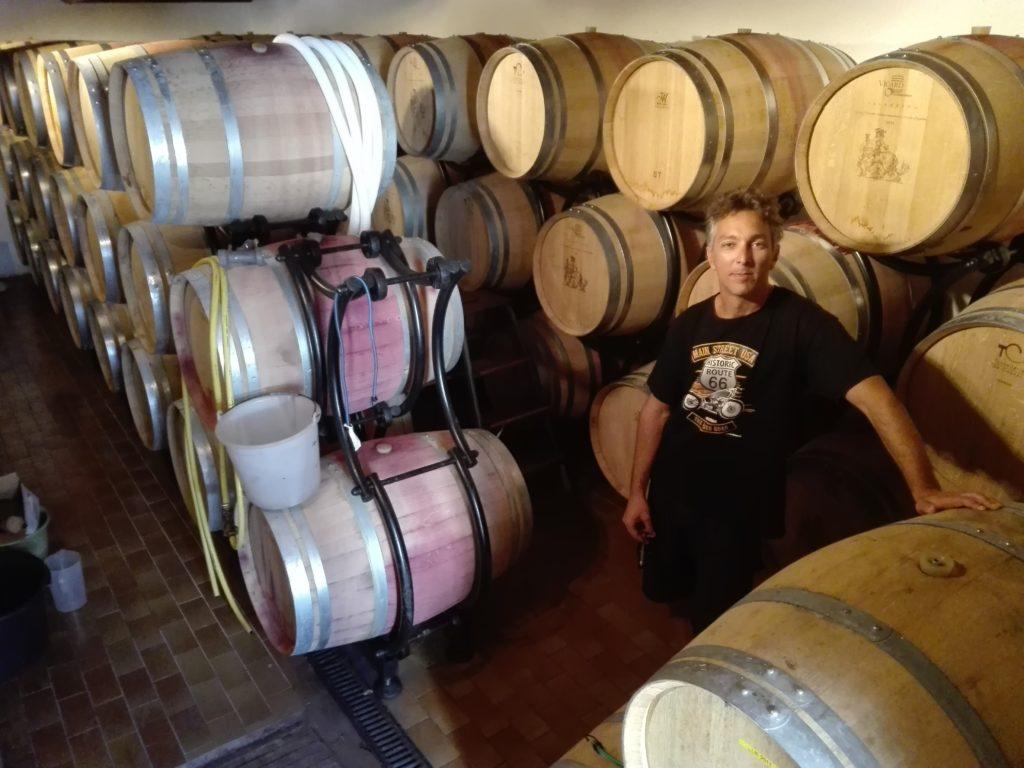 Svizzera wine tour swiss vino Valais Vaud Geneve cantine Vallese Ginevra visita (157)