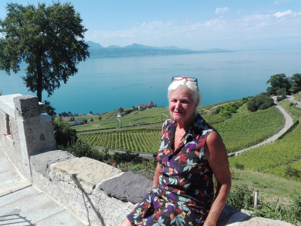 Svizzera wine tour swiss vino Valais Vaud Geneve cantine Vallese Ginevra visita (164)
