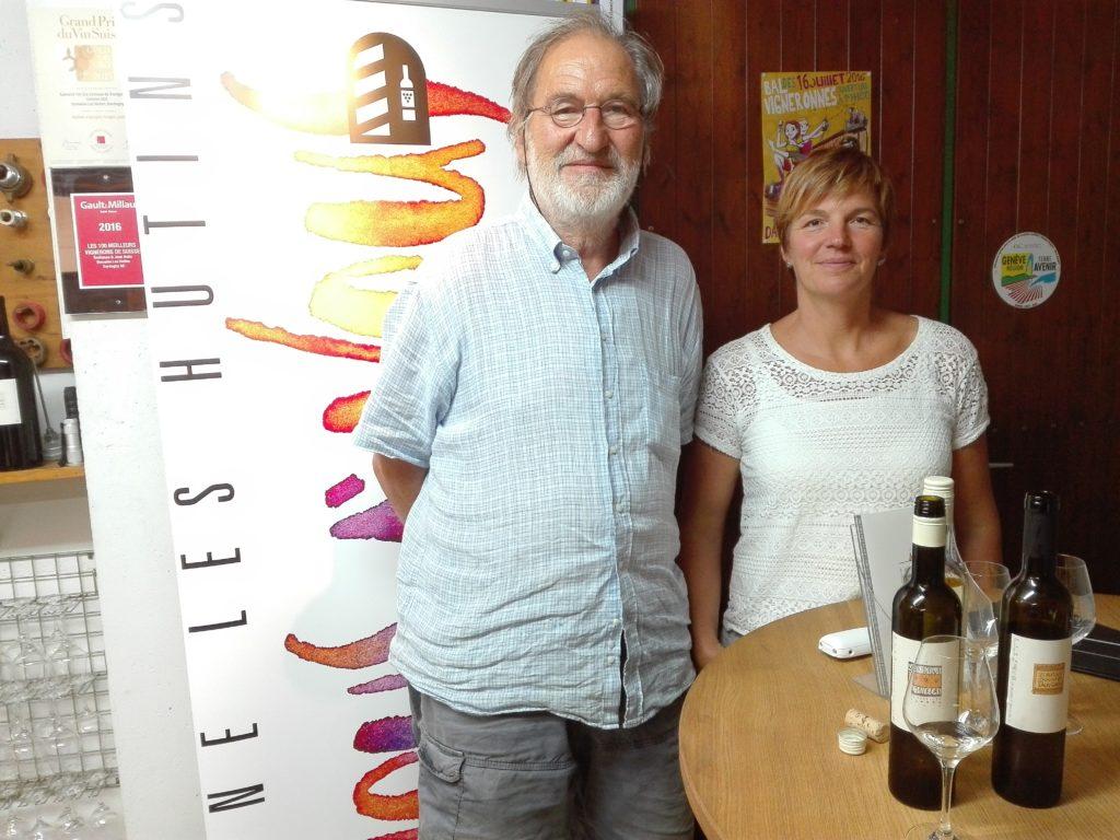 Svizzera wine tour swiss vino Valais Vaud Geneve cantine Vallese Ginevra visita (172)