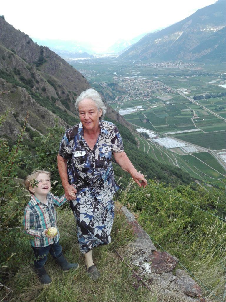 Svizzera wine tour swiss vino Valais Vaud Geneve cantine Vallese Ginevra visita (80)
