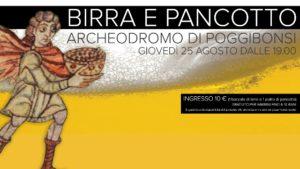 birra_pancotto_poggibonsi