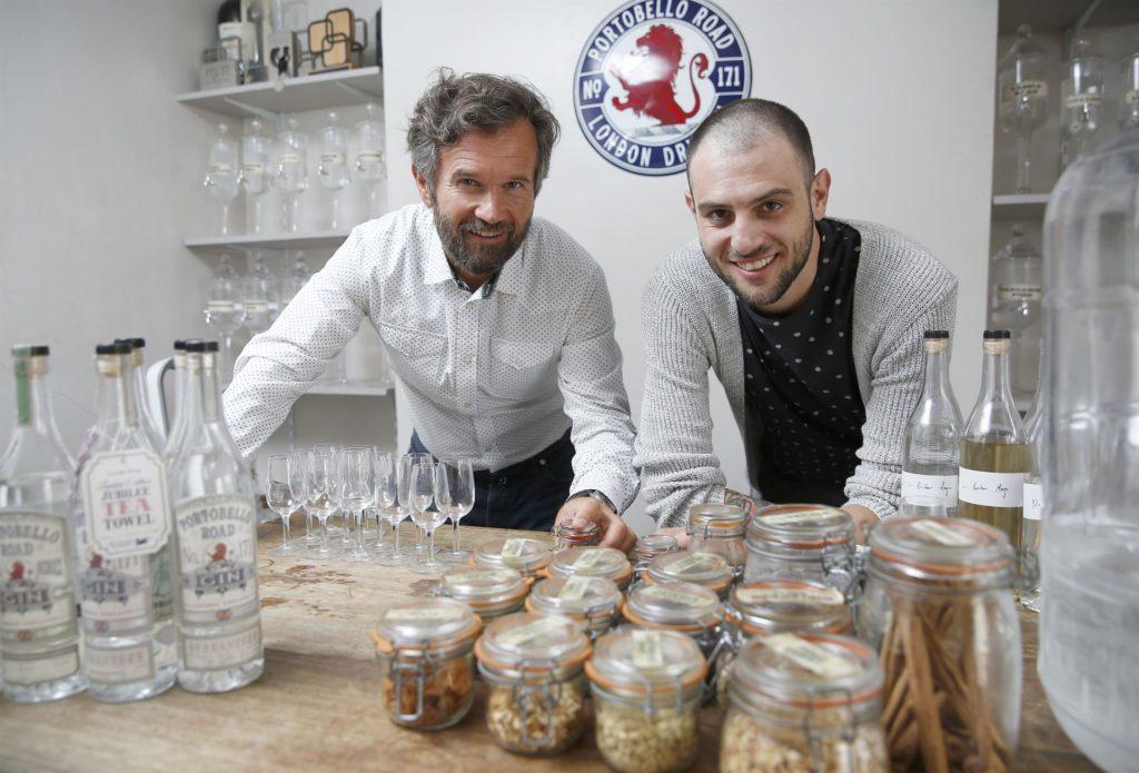 portobello-road-gin-local-heroes-02-limited-edition-cracco-sisti