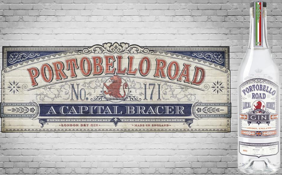 portobello-road-gin-local-heroes-02-limited-edition