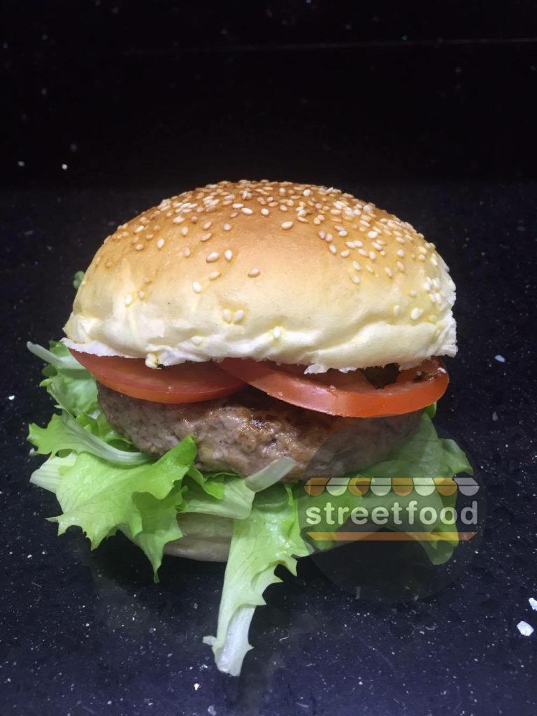 hamburger_chianina3_ok