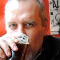 maurizio-maestrelli-milano-beer-week