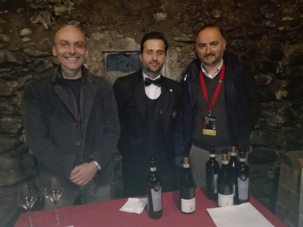 morbegno-in-cantina-vino-bitto-valtellina