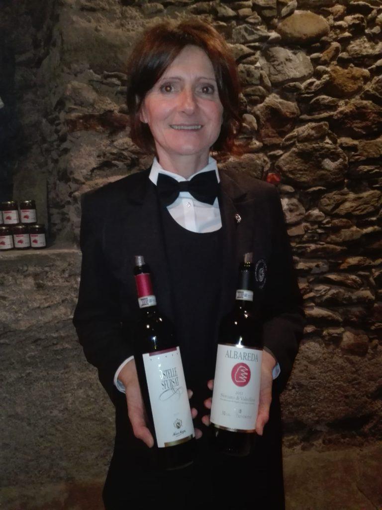 morbegno-in-cantina-vino-bitto-valtellina-7