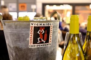 mercato vini fivi piacenza 2016