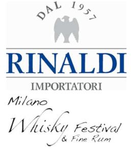 logo-rinaldi-milano-whisky-festival-1