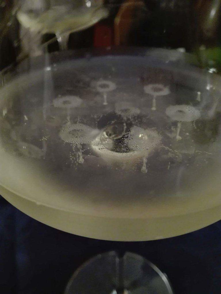 pinot nero metodo classico pas dose roccapietra zero cantina scuropasso