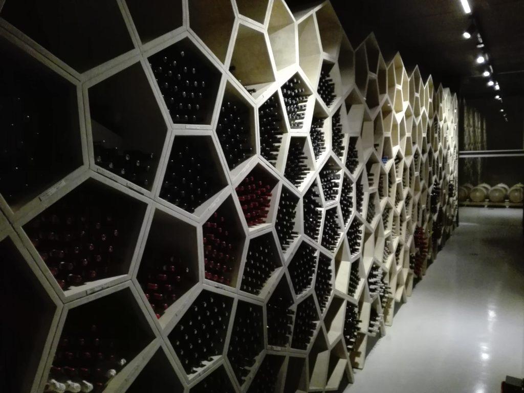 cantina zyme valpolicella vino celestino gaspari