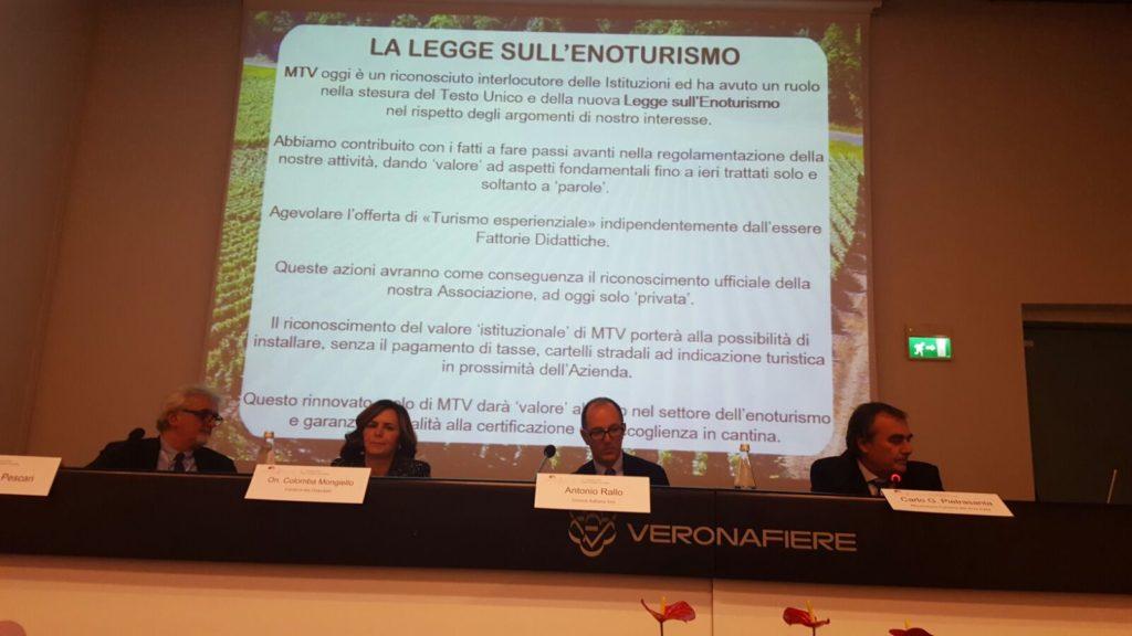 vino-mongiello-pd-pronta-proposta-di-legge-su-enoturismo-1