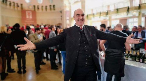 """Merano Wine Festival 2020 rimandato a marzo 2021: """"Sarà primavera vino italiano"""""""