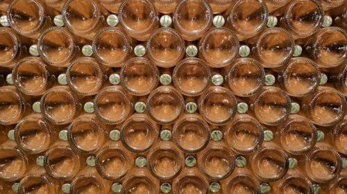 Fermentazione e riferimentazione vini: intesa in Conferenza Stato-Regioni sul decreto