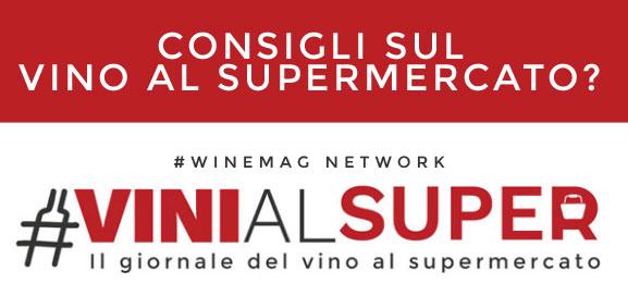 ViniAlSuper
