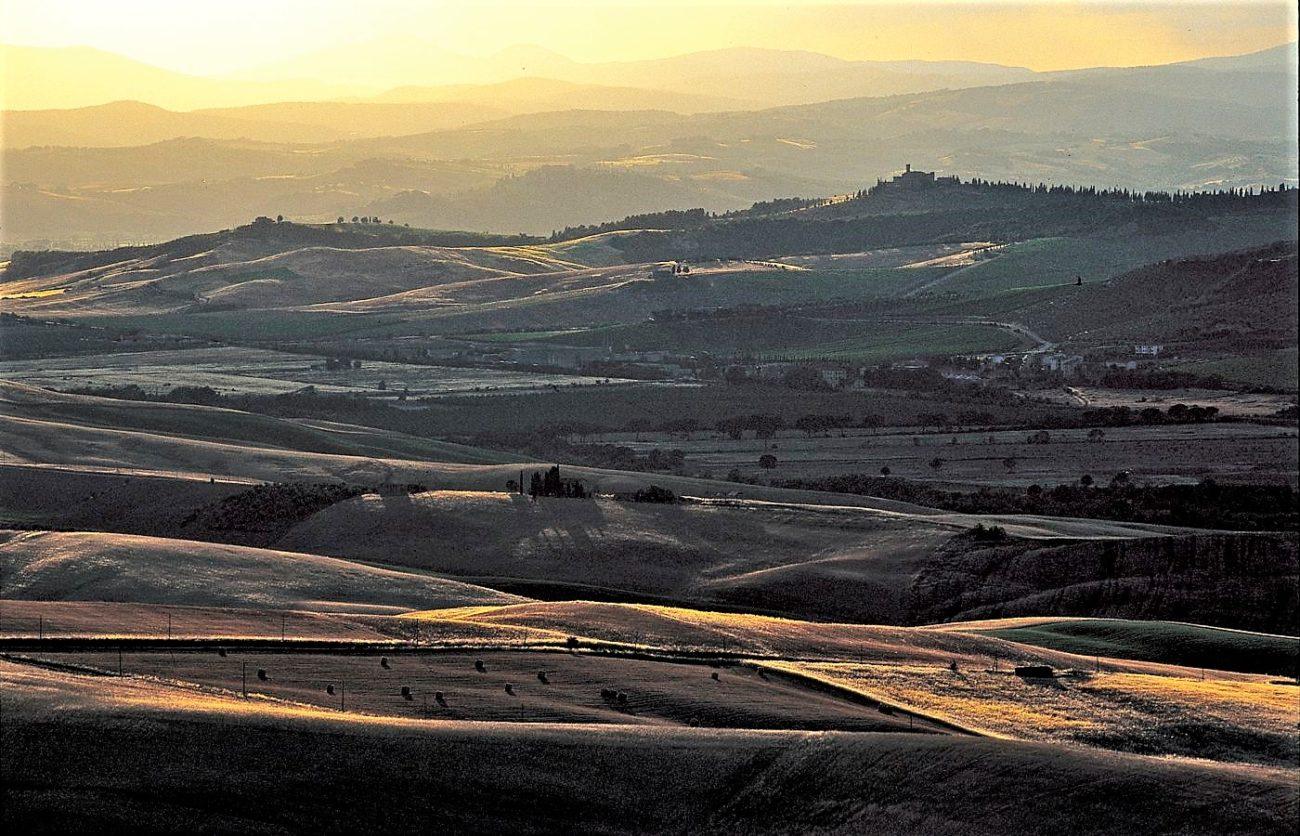 Montecucco  la bomboniera della Toscana. Dieci vini per conoscerla (e  amarla) 8458c10173e8