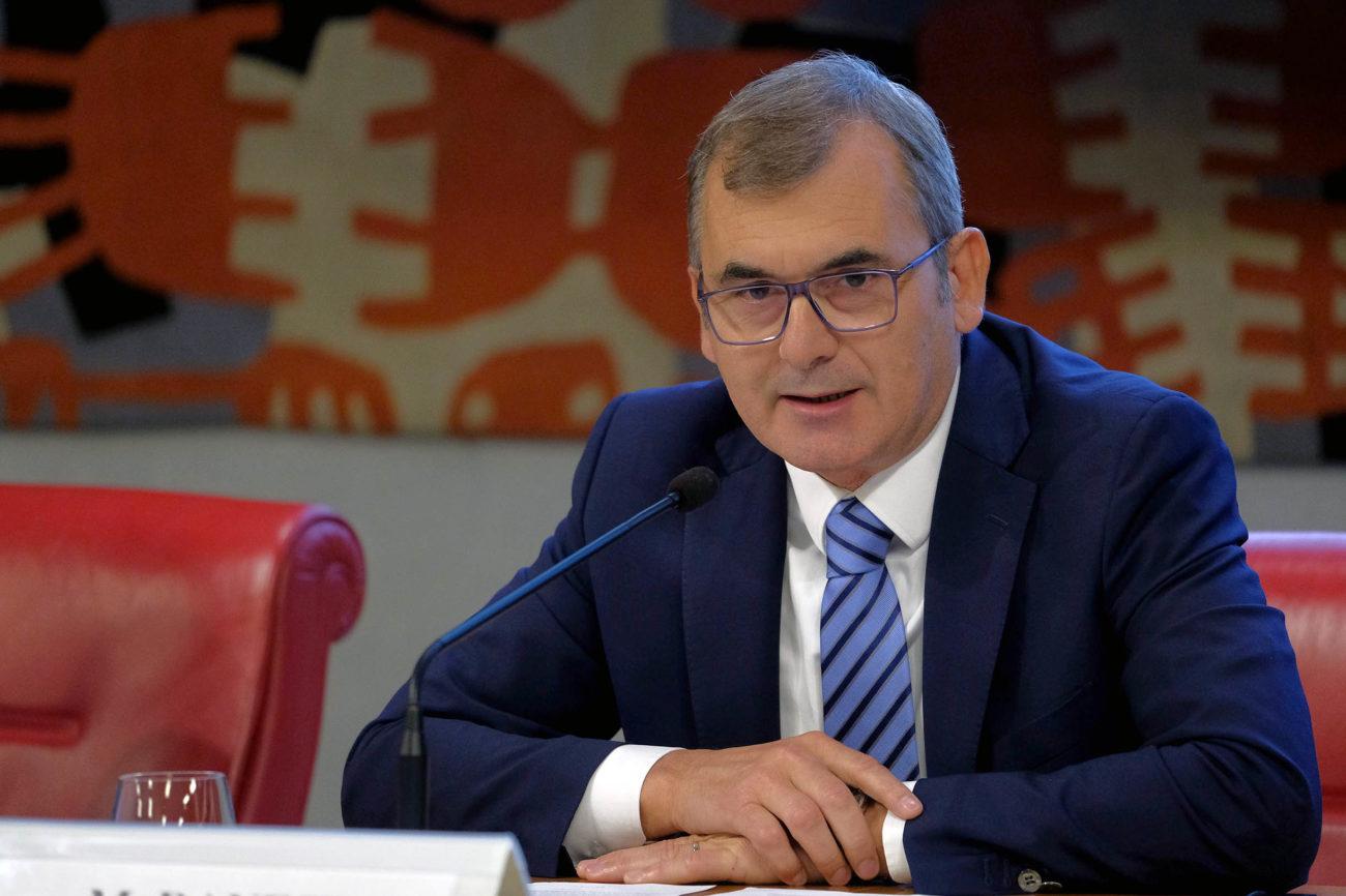 """Grossisti Horeca: """"Ulteriore perdita di un miliardo di euro con chiusura ristorazione"""""""