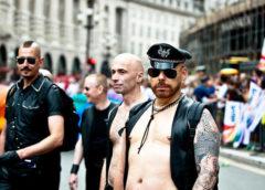 """Villa Sandi sotto accusa a Londra: """"Sostiene estrema destra, boicottiamo il suo Prosecco"""""""