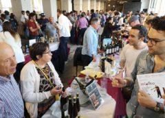 Vini biologici e naturali: i migliori assaggi a MiVino 2019