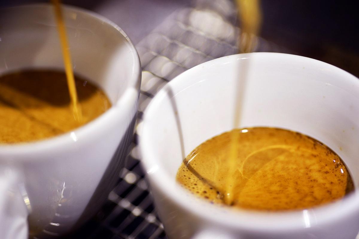 """Istituto Espresso Italiano: l'industria italiana del caffè è una questione """"di famiglia"""""""