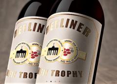 Tutte le medaglie italiane al Berliner Wein Trophy 2019