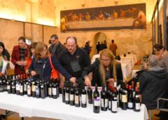 """Bergamo ospita il Concorso Internazionale """"Merlot e Cabernet Insieme"""" 2019"""