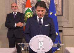 Dazi sul vino italiano negli Usa: Unione italiana vini scrive al premier Conte