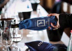 Anteprima Sagrantino 2016: spazio anche ai vini bianchi come il Trebbiano Spoletino