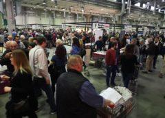 Fivi, ancora caos per le iscrizioni al X Mercato di Piacenza