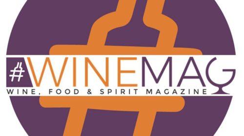 guida, migliori vini italiani, top 100