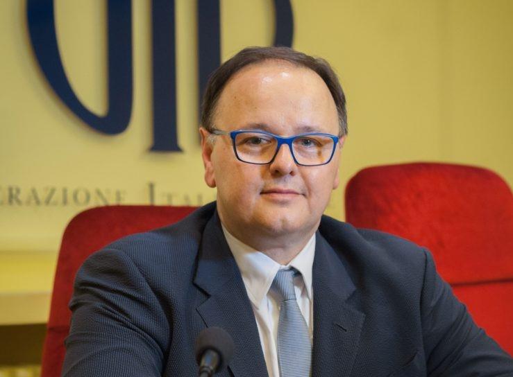 Patto sul vino di qualità, sì di Unione italiana vini a storico accordo Gdo-Horeca