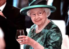 Scorte di Prosecco nel Regno Unito per anticipare (o festeggiare?) la Brexit