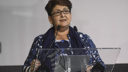 """Dazi Usa scampati, Bellanova: """"Ottima notizia per Italia, basta guerre commerciali"""""""
