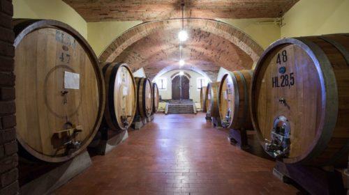 aziende produttrici di vino e birra