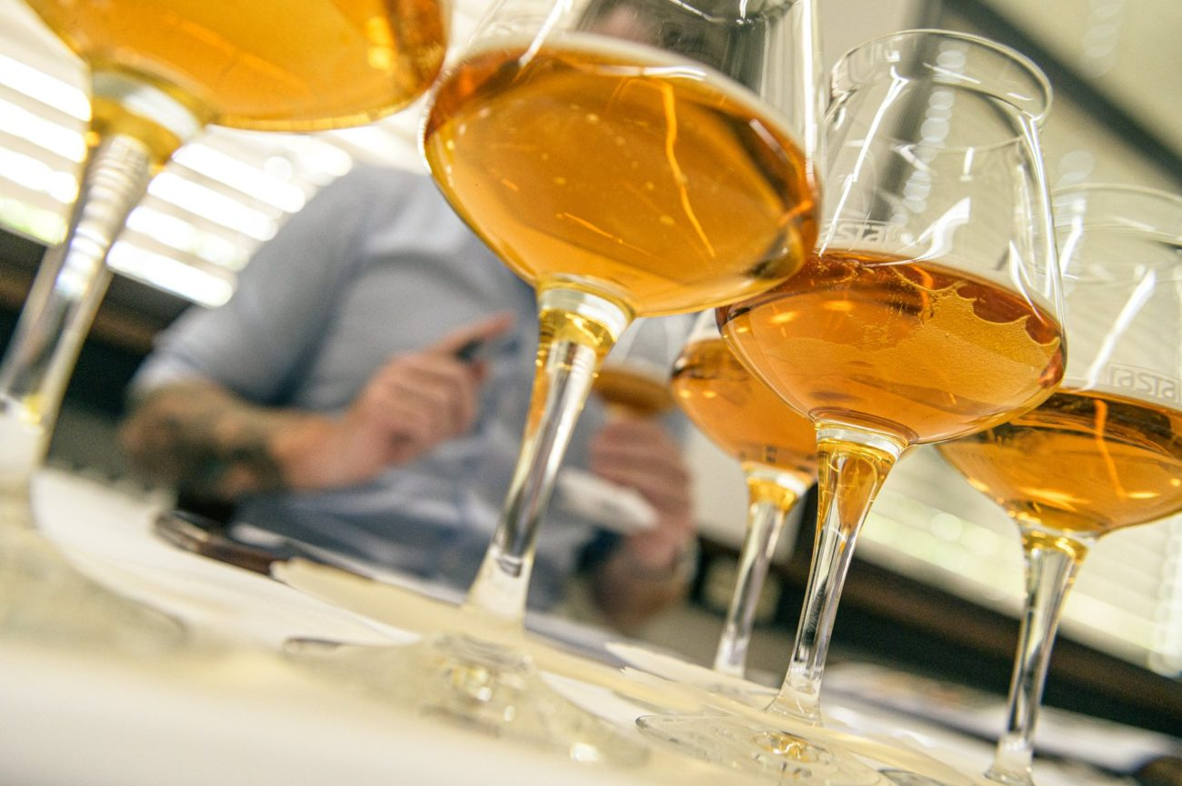 Nasce la Rimini Beer Week: è guerra della birra sulla riviera romagnola