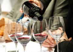 """Vino: Alleanza cooperative agroalimentari """"Quadro difficile, ma non drammatico"""""""