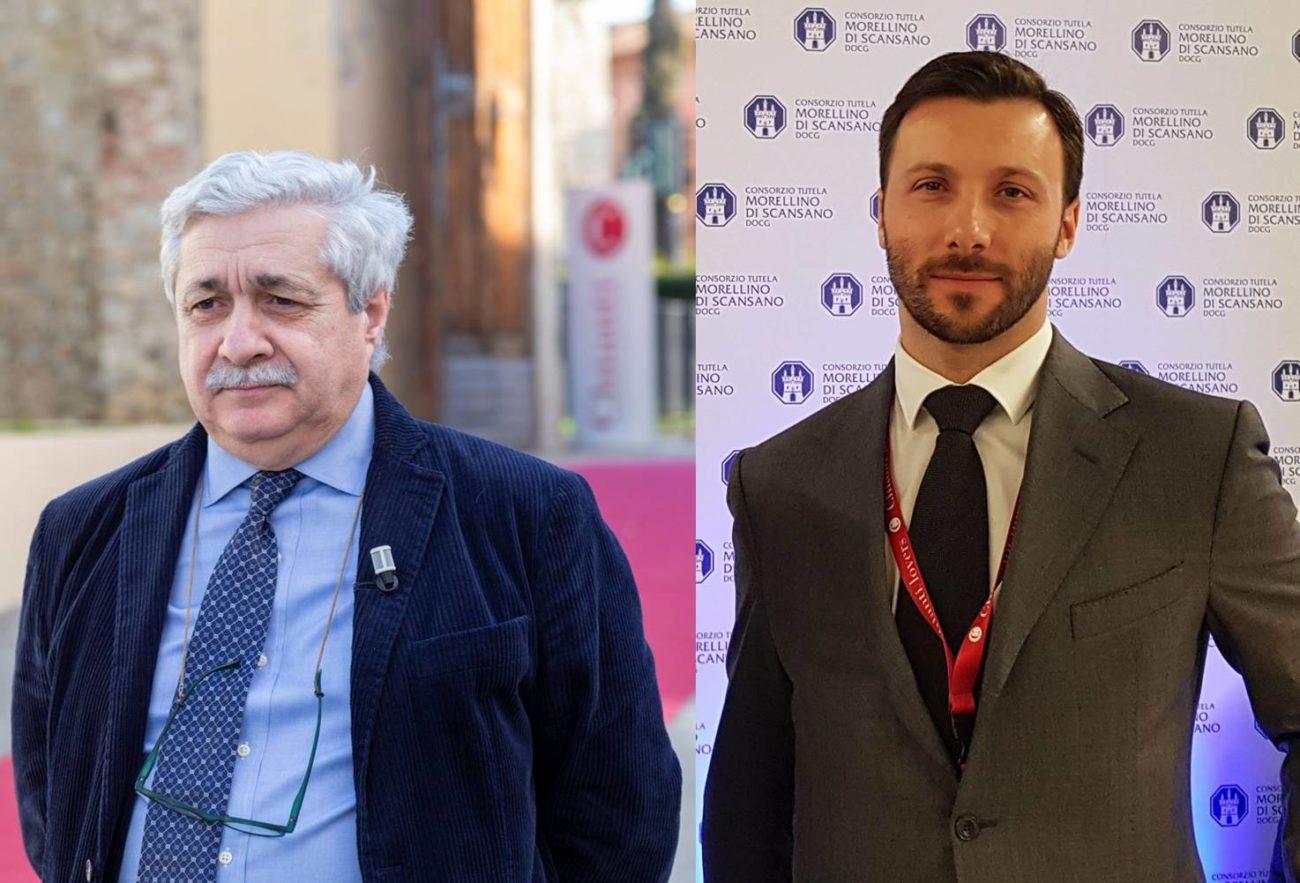 Chianti e Morellino insieme: Nasce As.Co.T, Associazione Consorzi Toscani per la qualità Agroalimentare