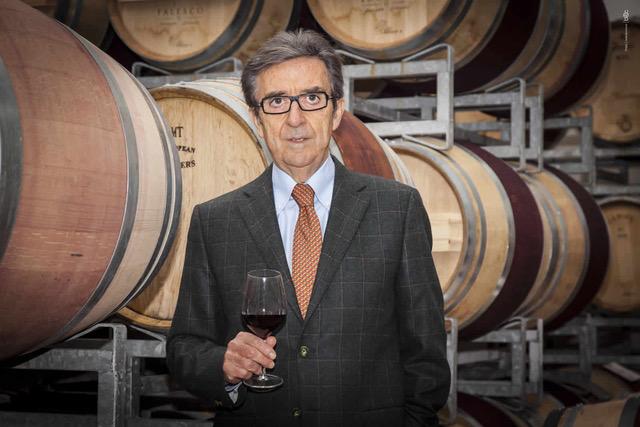 Be Wine!: il nuovo salone mediterraneo dei vini alla Fiera del Levante
