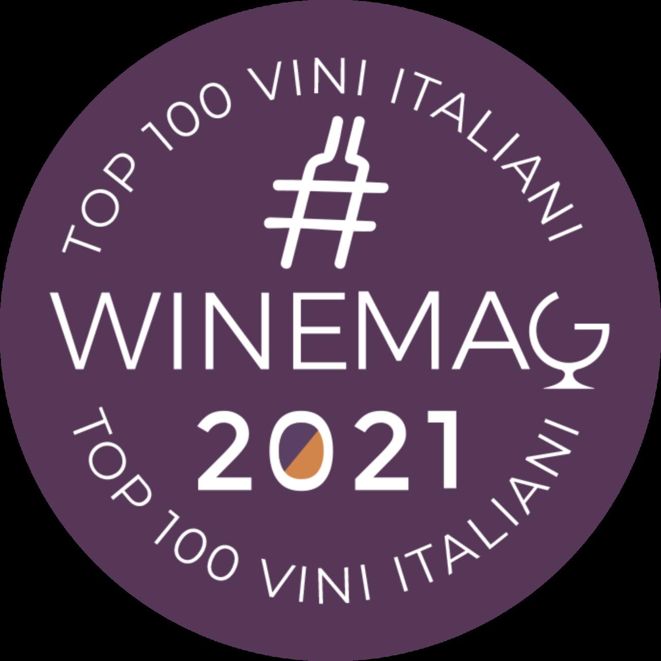 I migliori vini della Sardegna secondo la guida Gambero Rosso con i Tre bicchieri