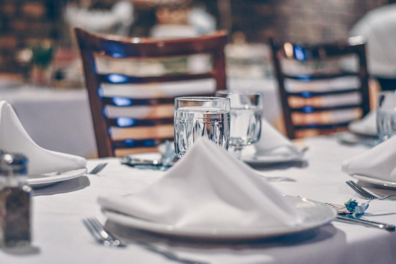 Nuovo Dpcm, ristorazione in ginocchio: Fipe scende in piazza il 28 ottobre
