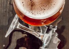 Unionbirrai: la pandemia accentua il divario fra birra artigianale e industriale