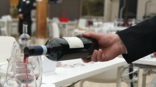 Brunello di Montalcino a gonfie vele nel primo trimestre 2021
