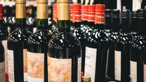 Tavolo Vitivinicolo, Alleanza cooperative spinge per distillazione e stoccaggio