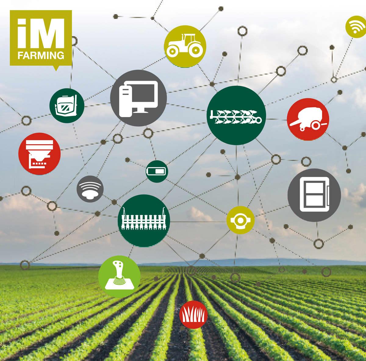 Accordo Confagricoltura Amazon per la digitalizzazione delle imprese agricole