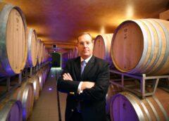 Dalla Valpolicella no secco alla dealcolazione del vino